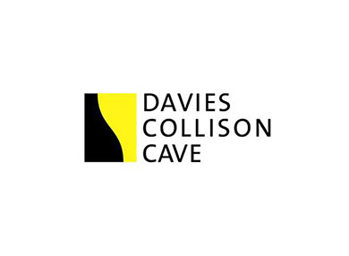 Daves Collison Cave