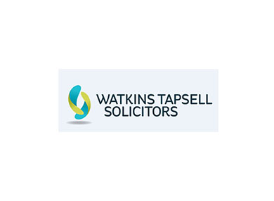 Watkins Tapsell Solicitors