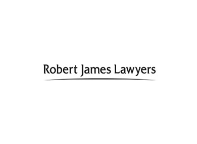 Robert james Lawyers