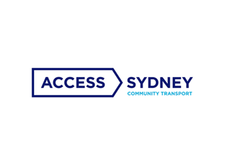 Customer Story: Access Sydney Community Transport