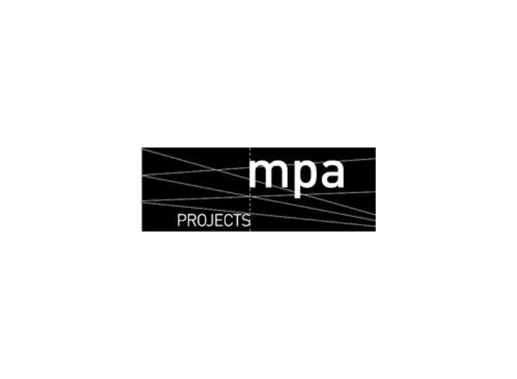 MPA Projects