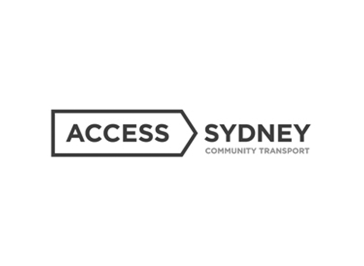 Access Sydney Community Transport