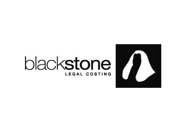 Blackstone Legal Costing