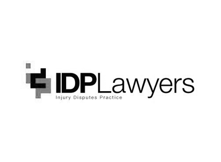 IDP Lawyers