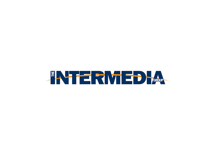 Customer Story: The Intermedia Group