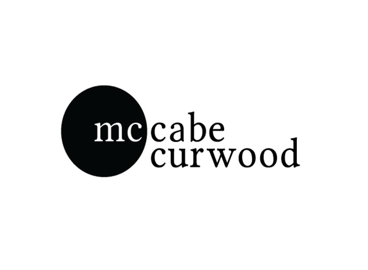 McCabe Curwood