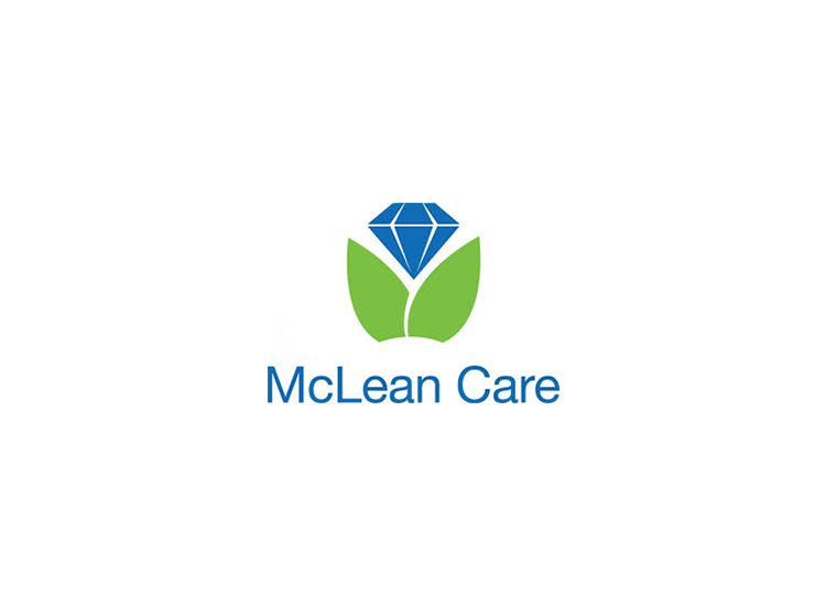 Customer Story: McLean Care