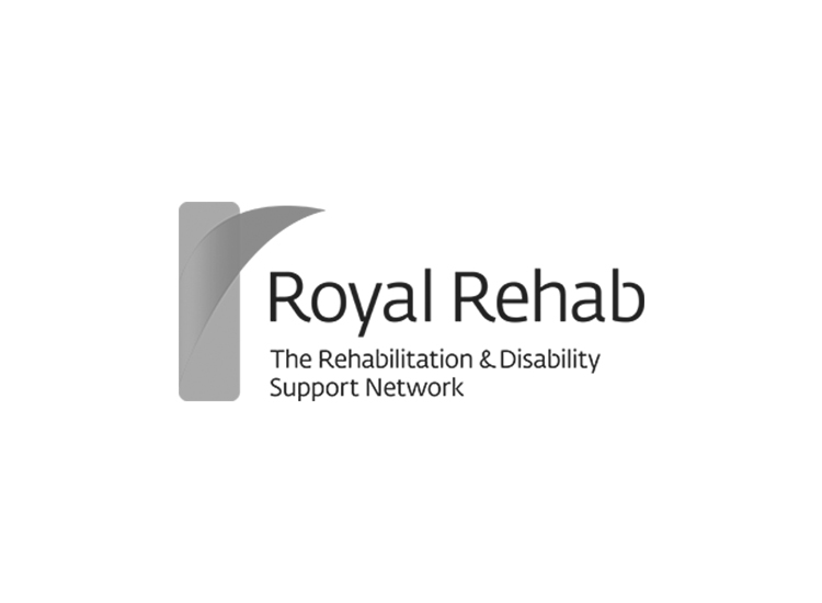 Royal Rehab