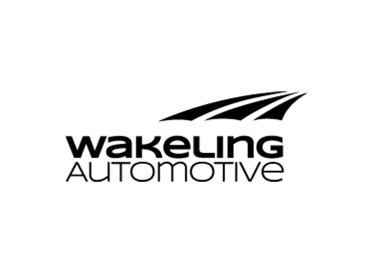 Paul Wakeling Automotive