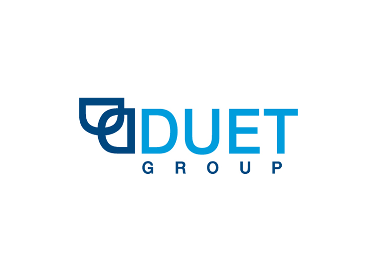 Customer Story: DUET Group
