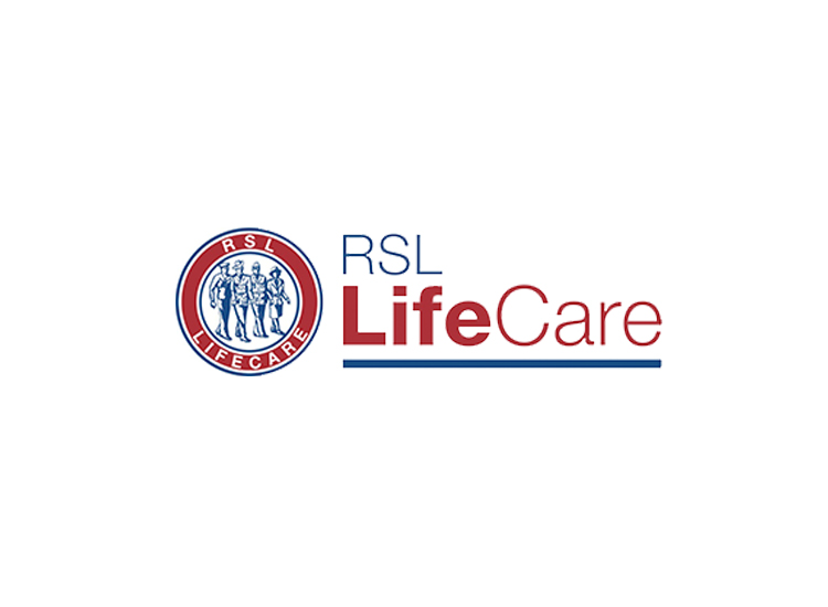 Customer Story: RSL Lifecare