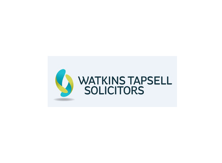 Customer Story: Watkins Tapsell Solicitors