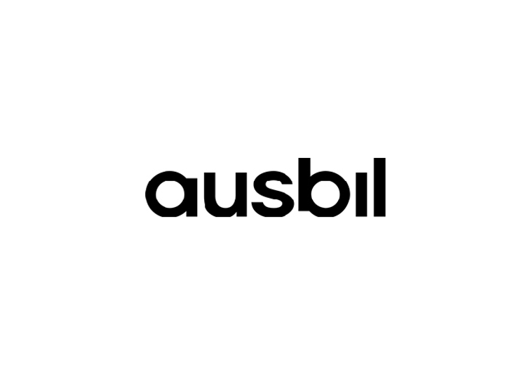 Customer Story: Ausbil
