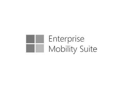 Microsoft Enterprise Mobility Suite