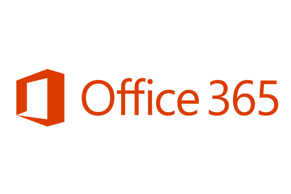 10 Things All Firms Should Know About Office 365
