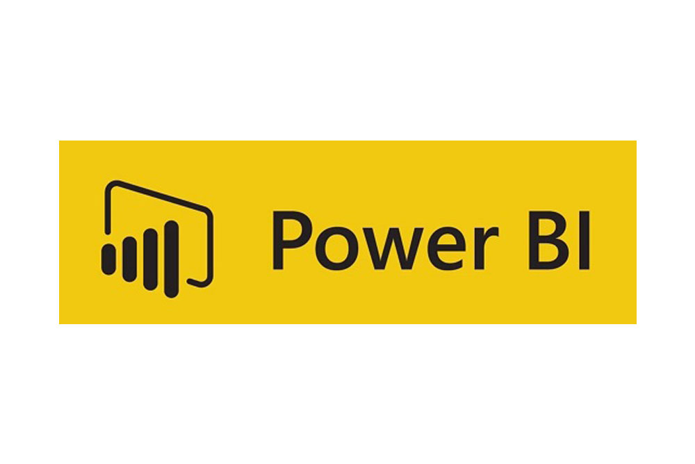 Top 10 Features of Power BI for Managers